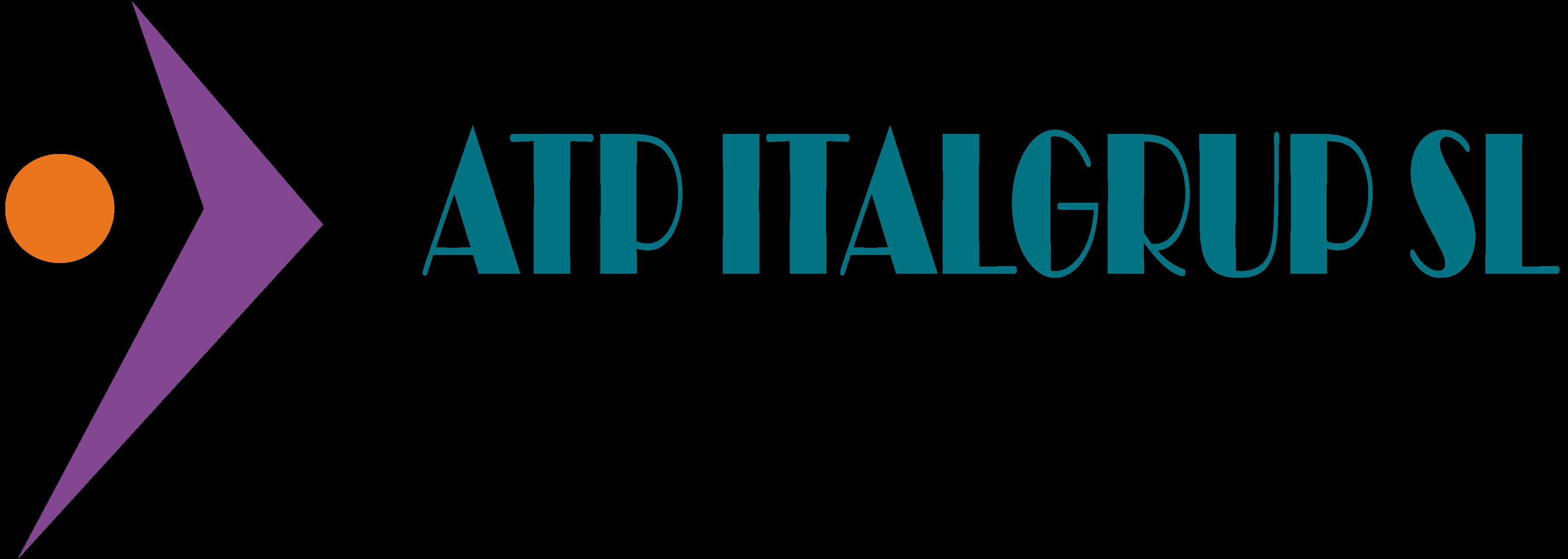 ATP ITALGRUP S.L.